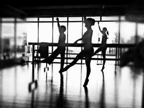 Ballet Philippines' Fitness Programs: Graceful Fitness Feats