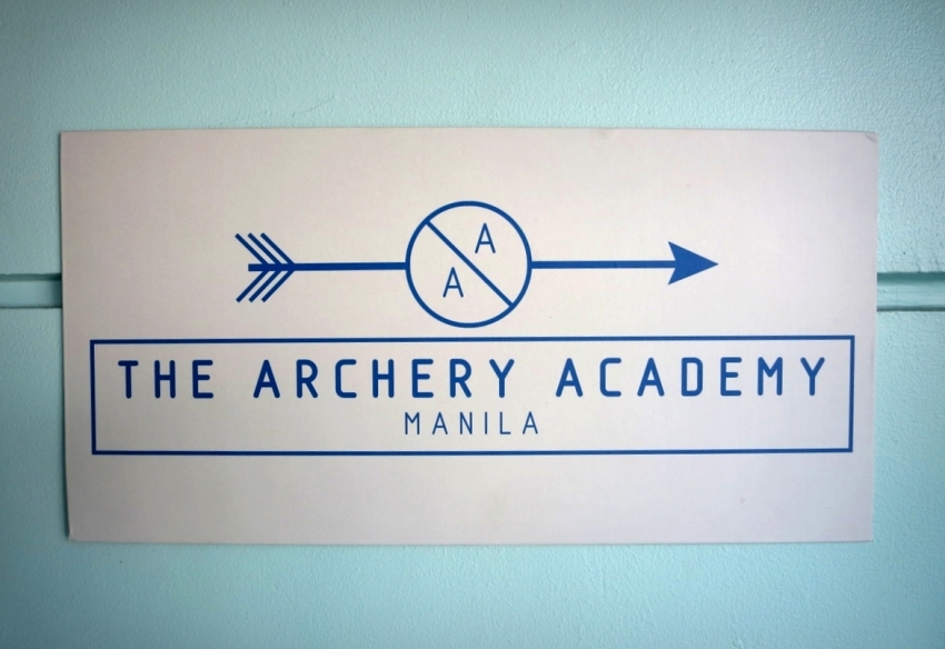 archery_academy_primer_1