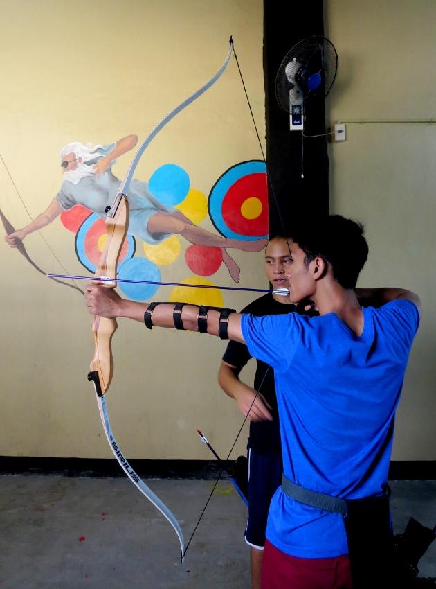 archery_academy_primer_5