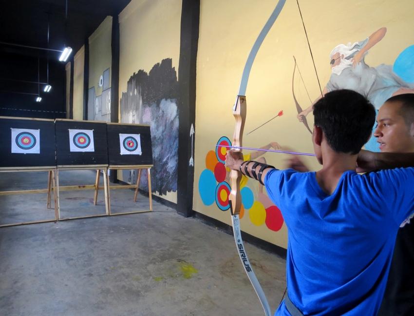 archery_academy_primer_6