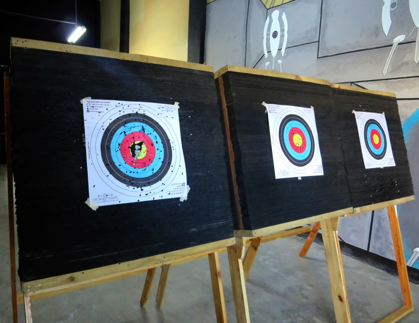 archery_academy_primer_8