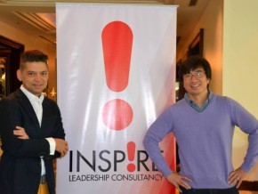 Inspire Leadership Consultancy: Training at its Finest