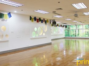 Bikram Yoga in Salcedo Village Offers Original Hot Yoga in Manila