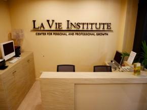La Vie Institute