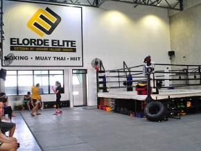 Elorde Elite