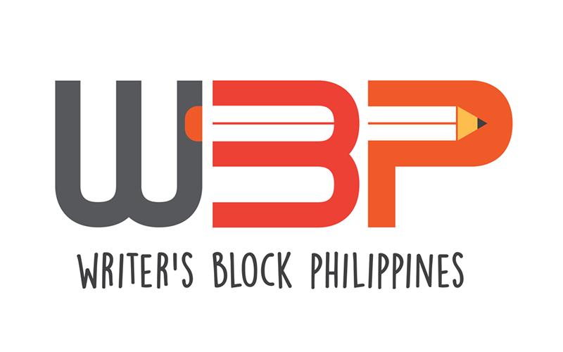 image1_WBP