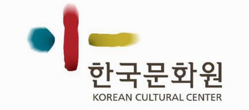 Image result for Korean Culture in the Philippines