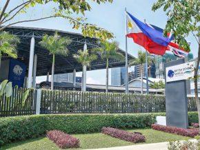 British School Manila: Bringing British Education to the Philippine Shores