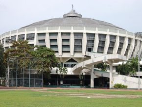 La Salle Green Hills: An All-boys School of the De La Salle Chain of Universities