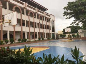Montessori De Manila in Las Piñas Offers Programs Centered on Montessori Education