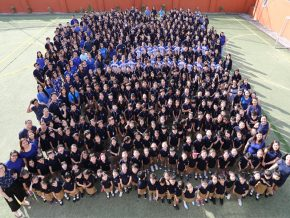 Singapore School Manila in Parañaque: The Stepping Stone for Global Citizens