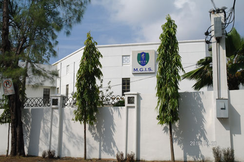 mahatma_gandhi_international_school