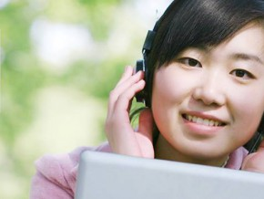 Expert, affordable and flexible online English tutoring at FilipinoTutor.Com