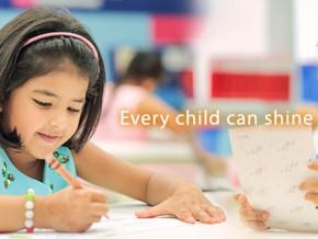 Kumon: An Afterschool Learning Program