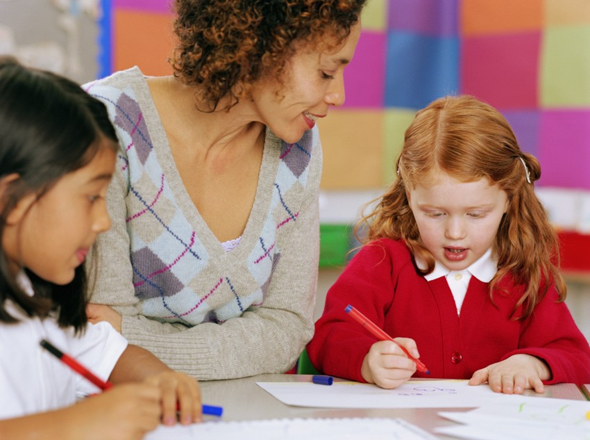 art education in public schools essay