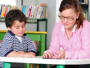 List of Special Education Schools in Alabang