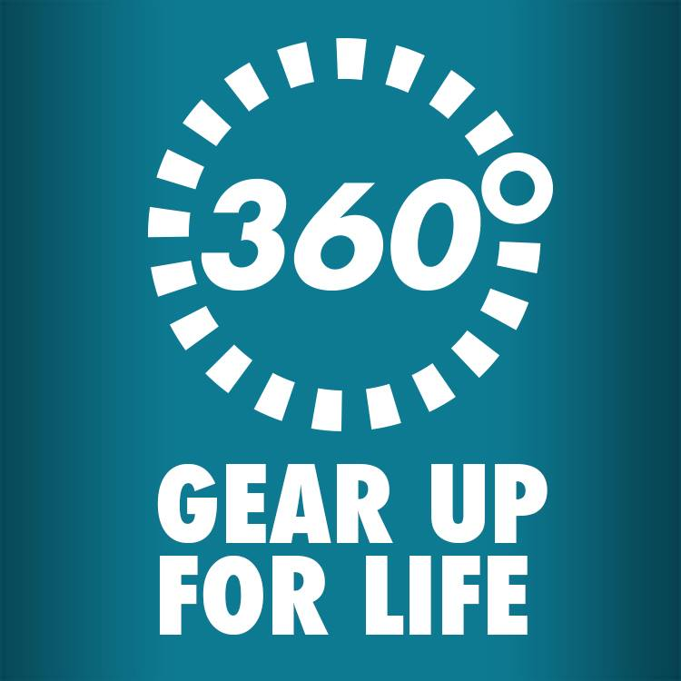 360-gear-up-for-life