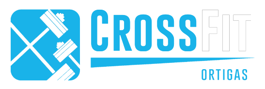 cross_fit_ortigas_logo
