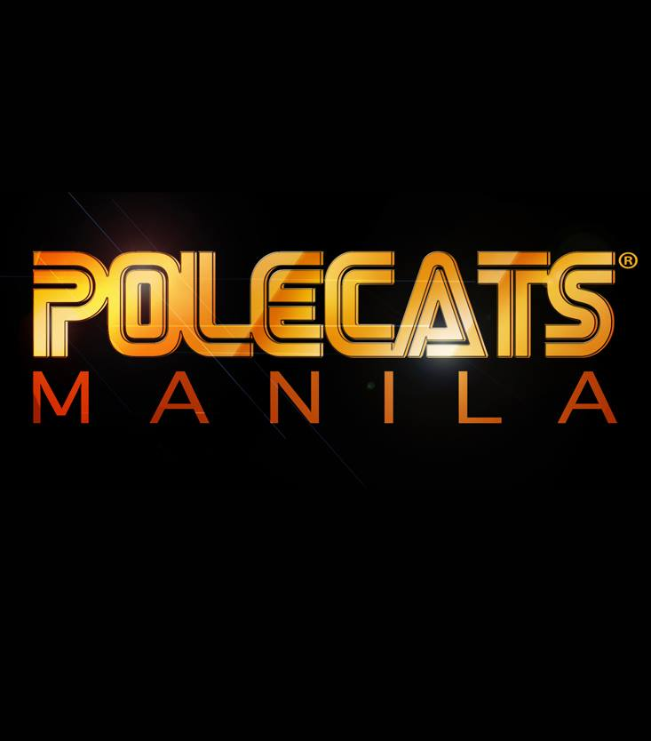 polecats-manila