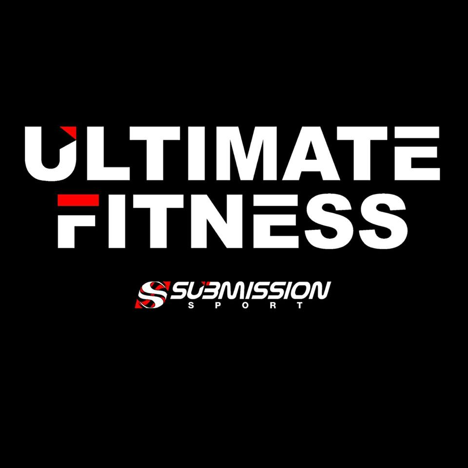 ultimate-fitness