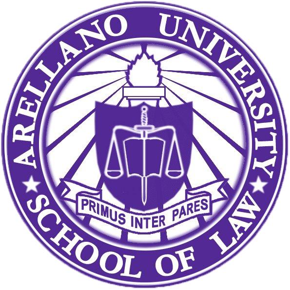 ausl_logo