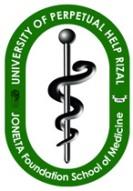Medicine foundation for college mathematics 11