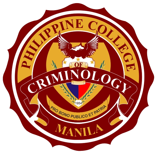 philippine-college-of-criminology