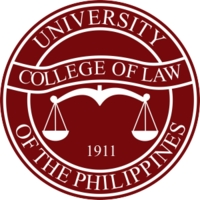 up-college-of-law