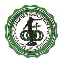upcm_logo