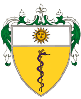 ust-medicine_and_surgery