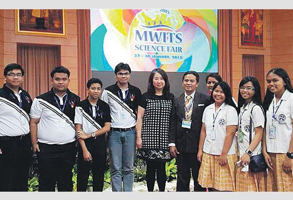 PSHS-Science-Fair-Thailand