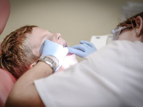 List: Top-performing Dental Schools in Manila