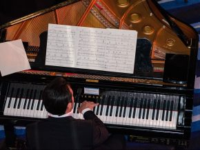 LIST: Piano Lesson Schools in Manila