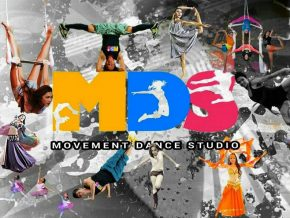 Movement Dance Studio