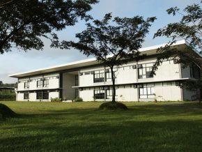The Beacon Academy in Laguna: An IB World School