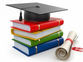 List: Exclusive Schools in Ortigas