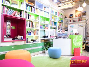 Goethe-Institut Philippinen: The Only German Language Exam Provider in the Philippines