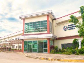 Caritas Don Bosco School in Laguna: Forming 21st Century Leaders for Societal Transformation