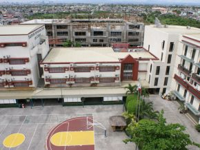 Southville International School and Colleges in Las Piñas Offers Quality International Education