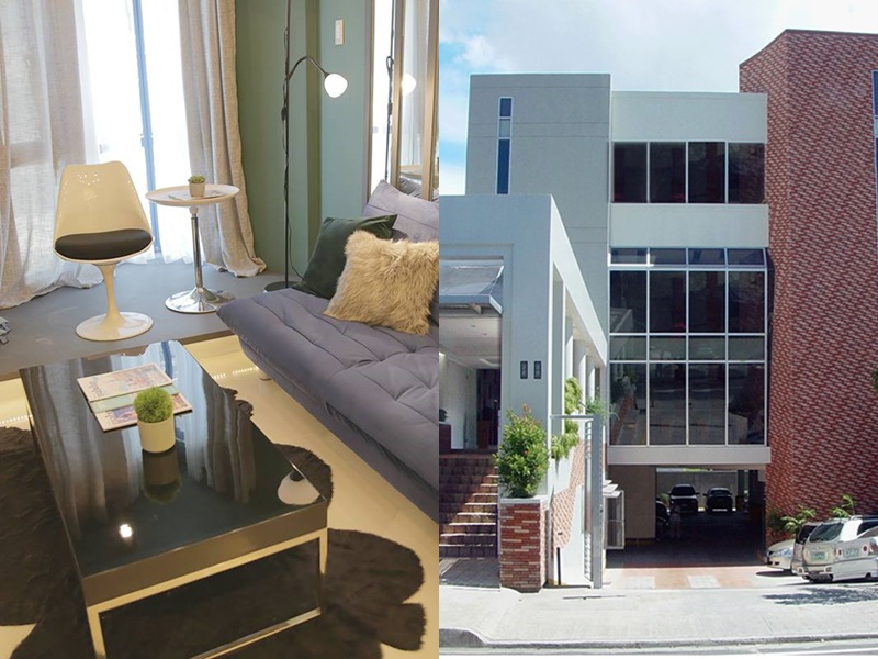 6 Schools In Manila Offering Interior Design Programs