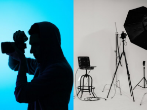6 Schools and Organizations That Offer Photography Classes in the Metro