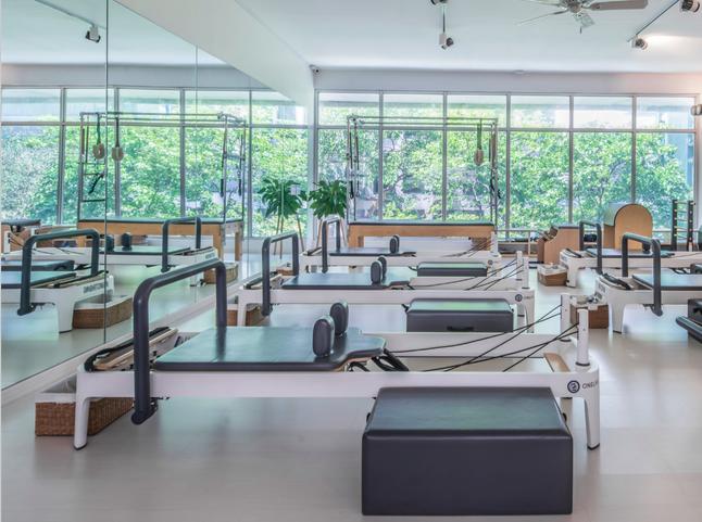 interior design firms in makati uk