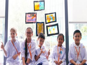 The Mind Museum in BGC Offers Their Junior Mind Mover Program This Summer
