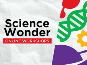 ENROLL NOW: Mind S-Cool Offers Online Workshops with Great Deals for Kids