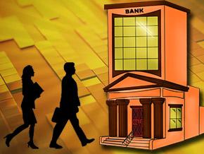 Bank Account2