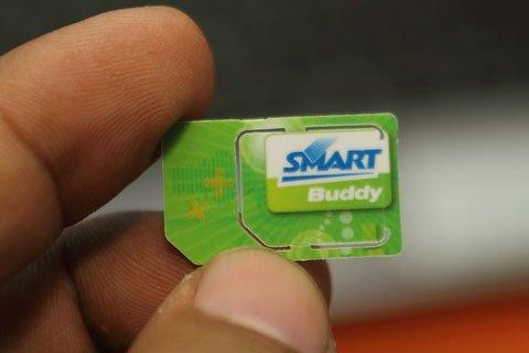 smart-micro-sim