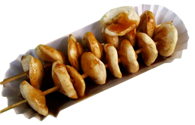 10 Must Try Street Food In The Philippines Philippine Primer