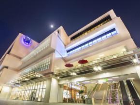 Major Malls in Metro Manila's Key Cities