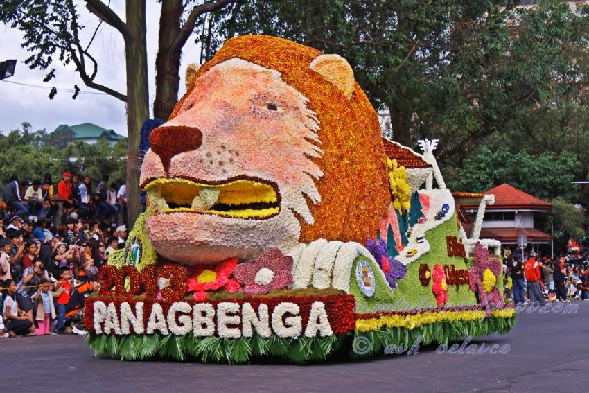 Panagbenga-2