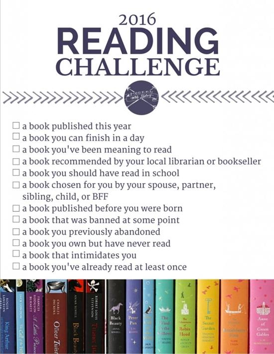 reading_challenge
